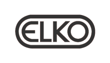 https://nansenelektro.no/wp-content/uploads/2020/03/elko-dark.png