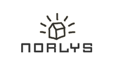 https://nansenelektro.no/wp-content/uploads/2020/03/norlys-dark.png