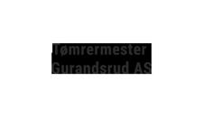 https://nansenelektro.no/wp-content/uploads/2020/06/tomrermester-gurandsrud-dark.png